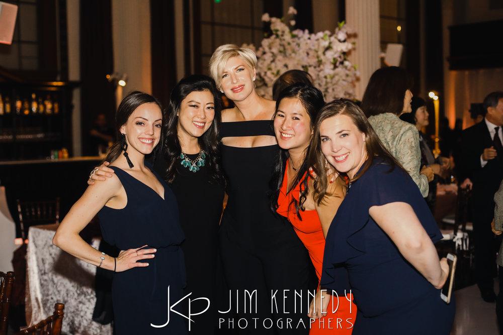 vibian-wedding-los-angeles-katherine-brian_0235.JPG
