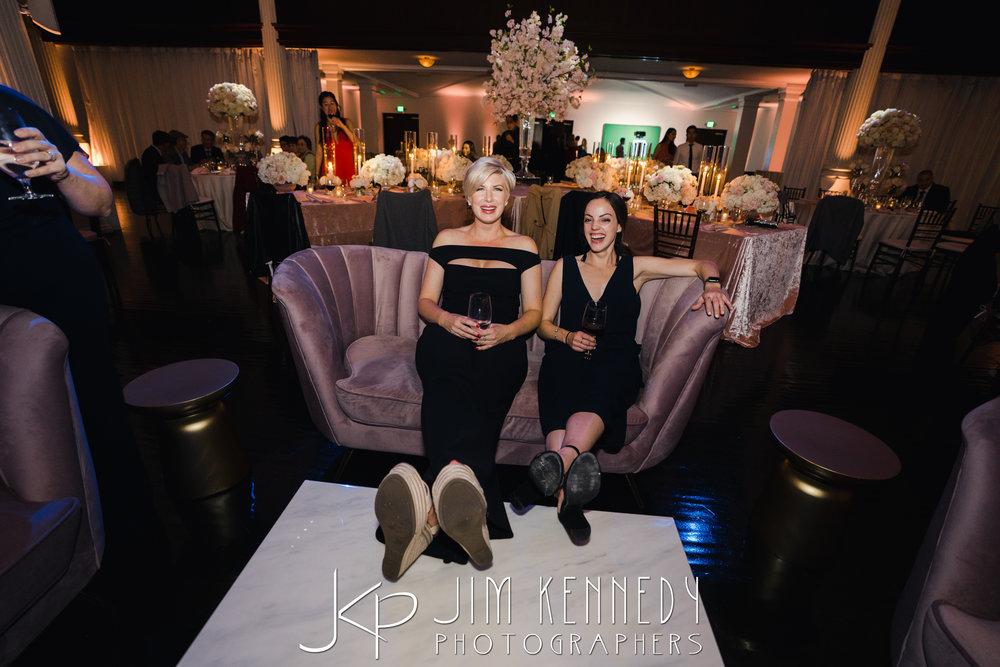 vibian-wedding-los-angeles-katherine-brian_0237.JPG
