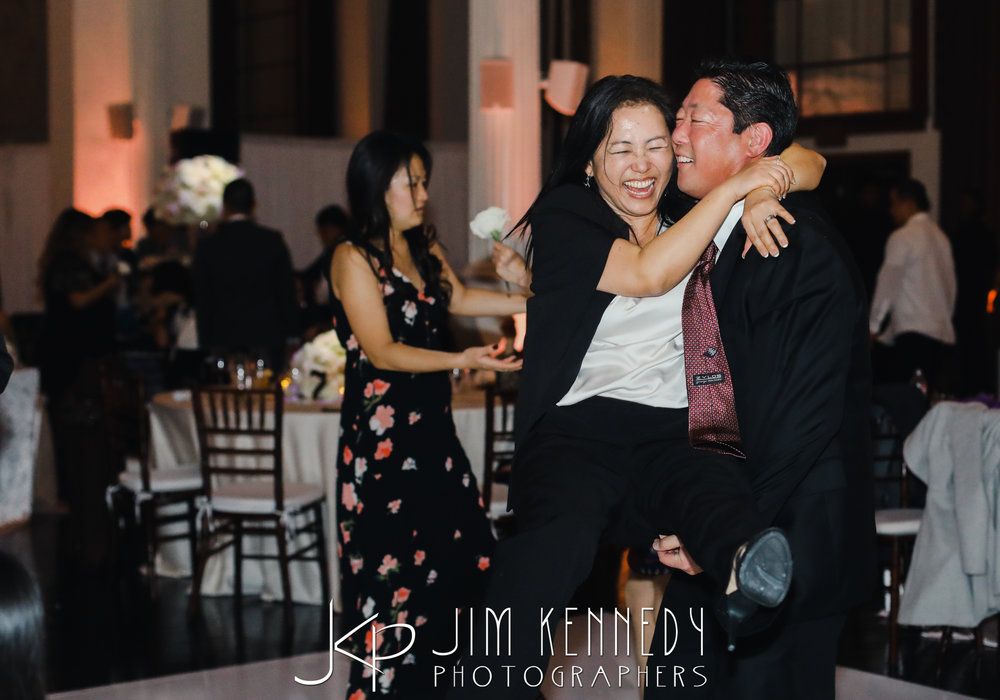 vibian-wedding-los-angeles-katherine-brian_0238.JPG