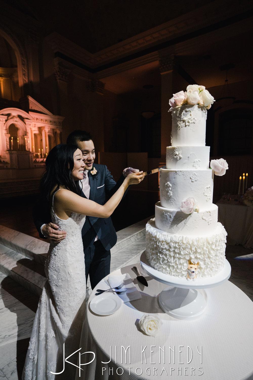 vibian-wedding-los-angeles-katherine-brian_0240.JPG