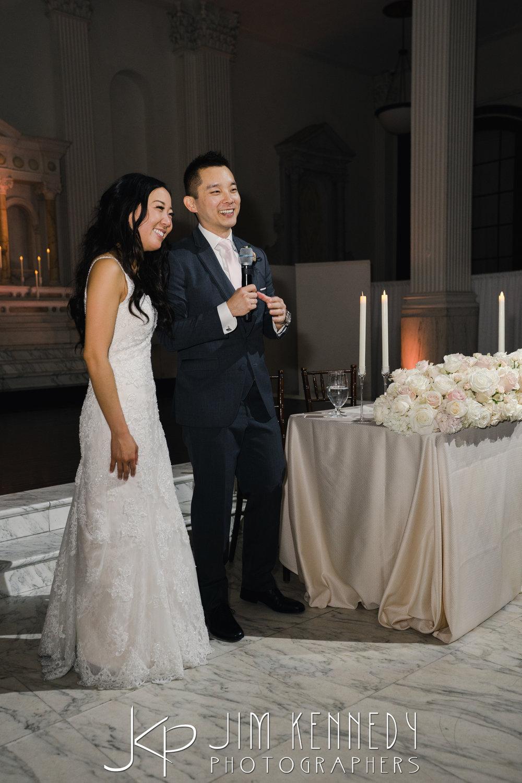 vibian-wedding-los-angeles-katherine-brian_0241.JPG