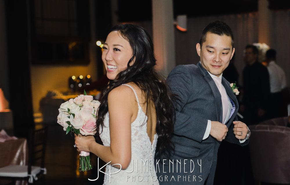 vibian-wedding-los-angeles-katherine-brian_0242.JPG