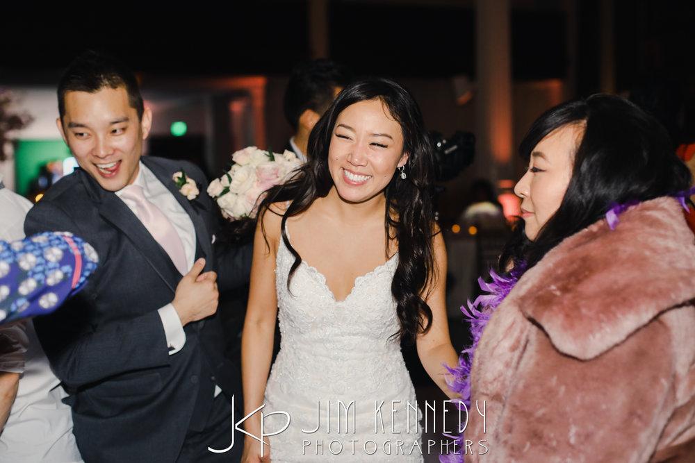 vibian-wedding-los-angeles-katherine-brian_0243.JPG
