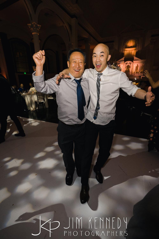vibian-wedding-los-angeles-katherine-brian_0244.JPG