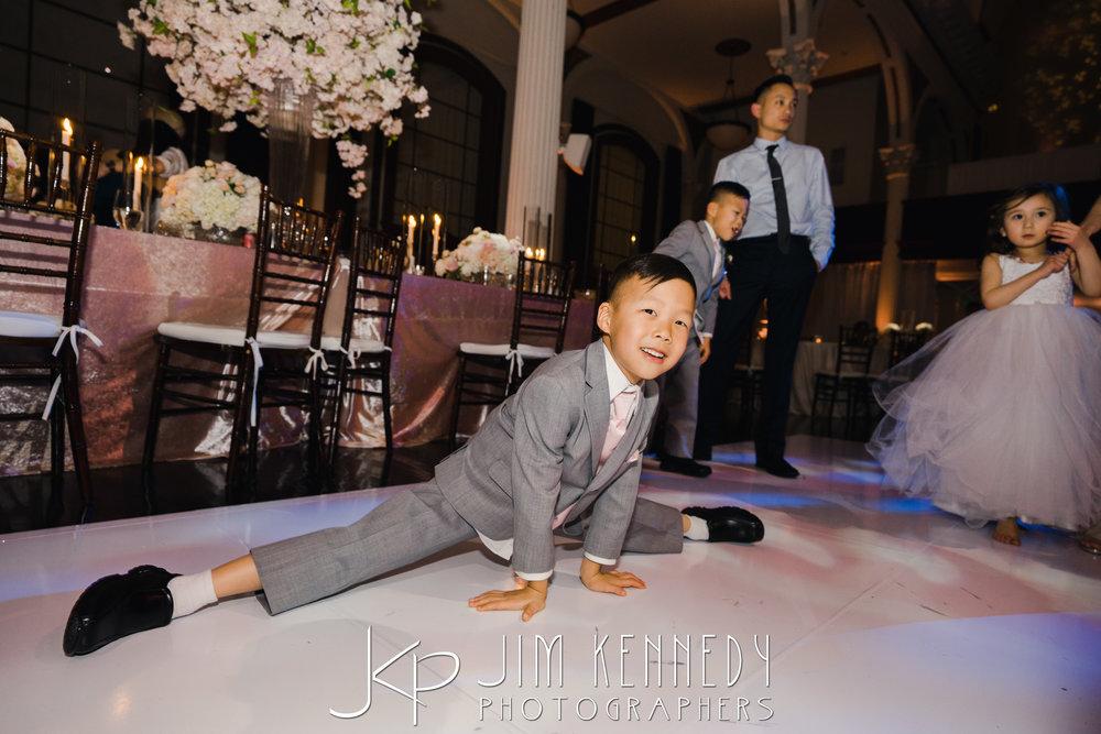 vibian-wedding-los-angeles-katherine-brian_0245.JPG