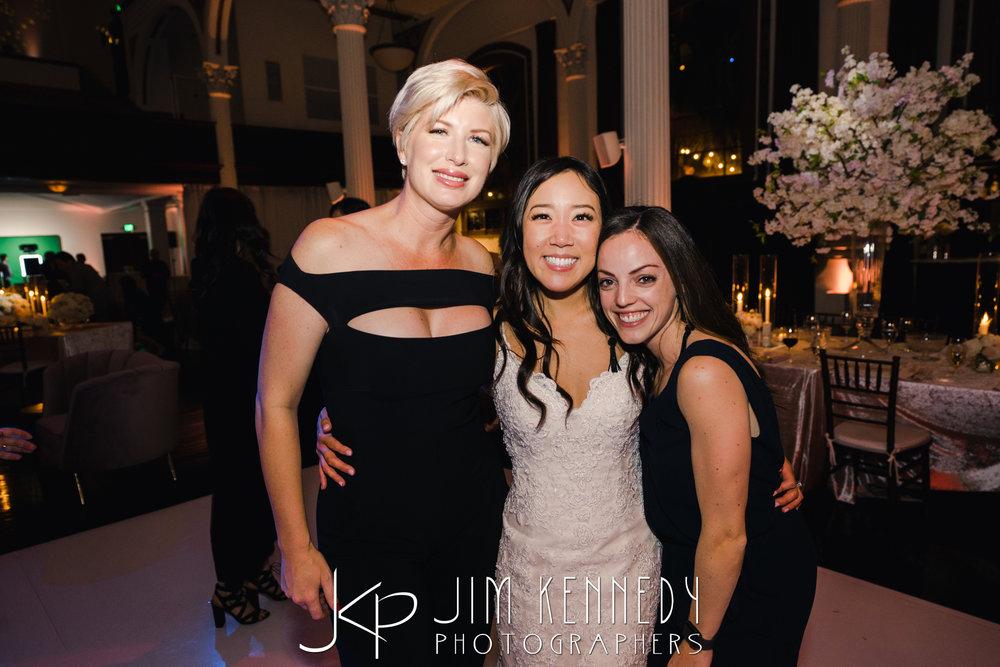 vibian-wedding-los-angeles-katherine-brian_0246.JPG