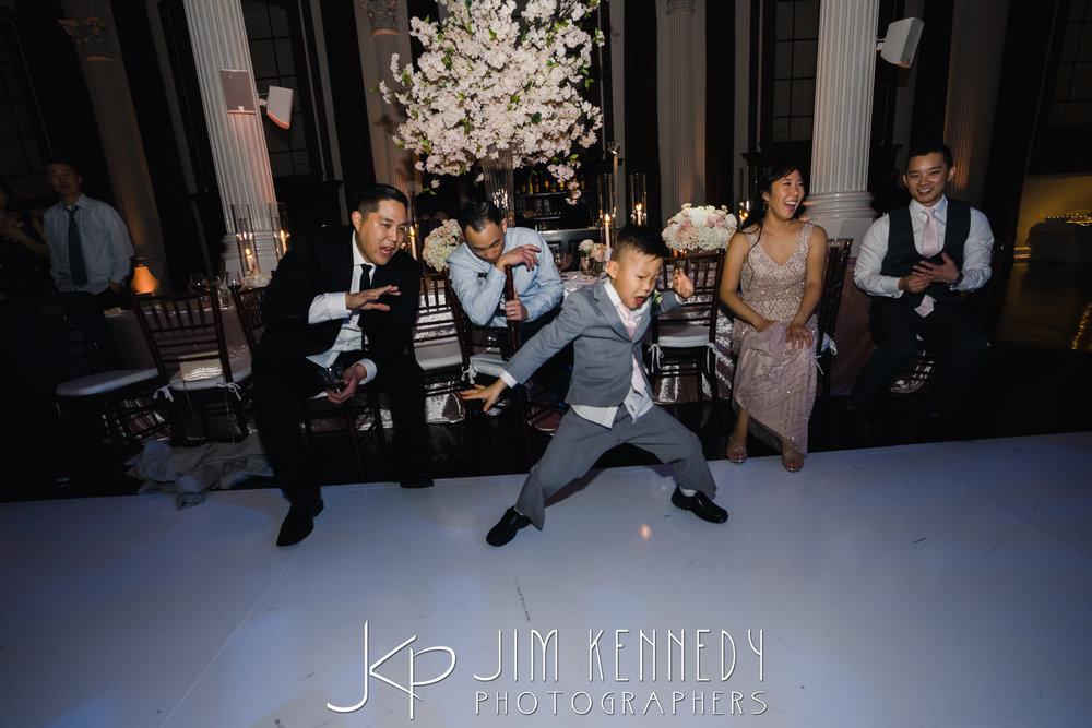 vibian-wedding-los-angeles-katherine-brian_0247.JPG
