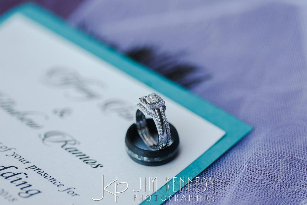 grand-tradition-wedding-tiffany_0002.JPG