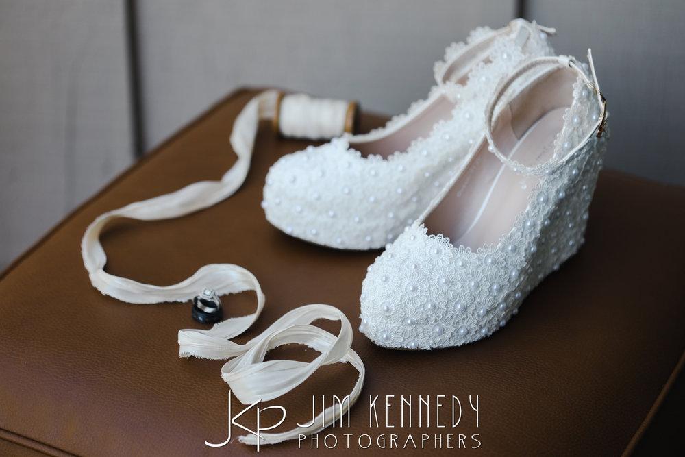 grand-tradition-wedding-tiffany_0004.JPG