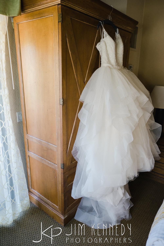 grand-tradition-wedding-tiffany_0005.JPG