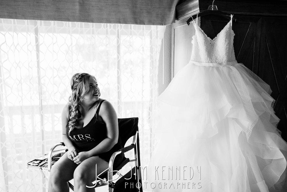 grand-tradition-wedding-tiffany_0009.JPG