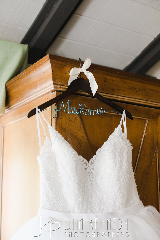 grand-tradition-wedding-tiffany_0010.JPG