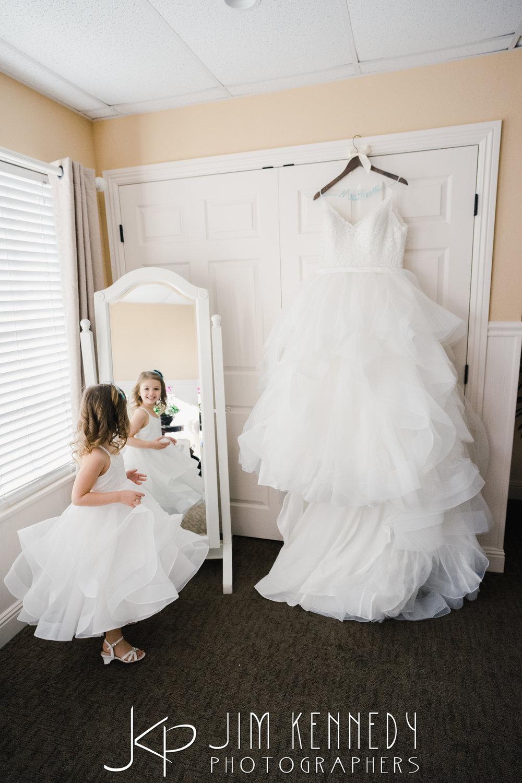 grand-tradition-wedding-tiffany_0014.JPG