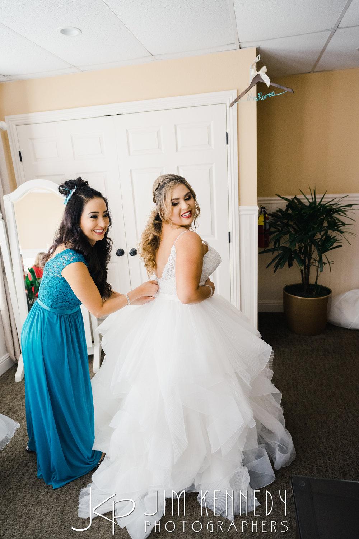 grand-tradition-wedding-tiffany_0017.JPG