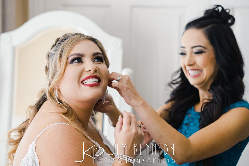 grand-tradition-wedding-tiffany_0023.JPG