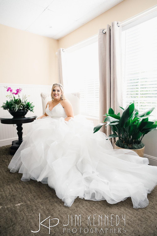 grand-tradition-wedding-tiffany_0024.JPG