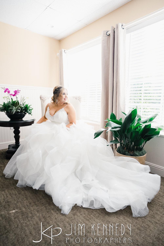 grand-tradition-wedding-tiffany_0025.JPG