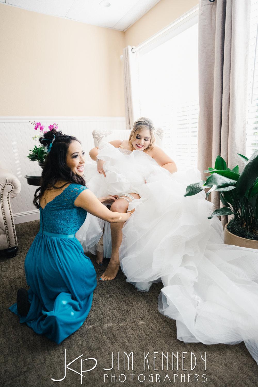 grand-tradition-wedding-tiffany_0026.JPG