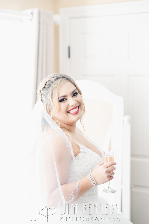 grand-tradition-wedding-tiffany_0028.JPG