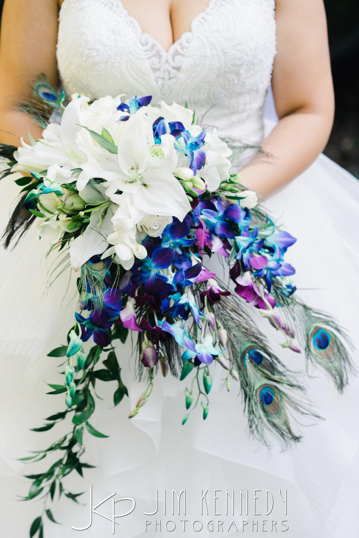 grand-tradition-wedding-tiffany_0029.JPG