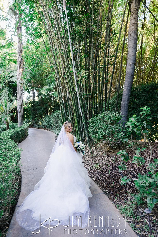 grand-tradition-wedding-tiffany_0030.JPG