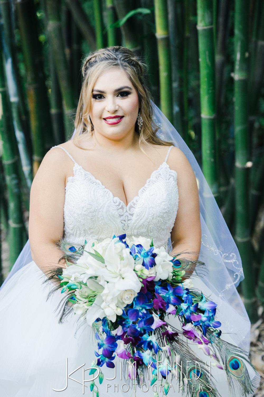 grand-tradition-wedding-tiffany_0032.JPG