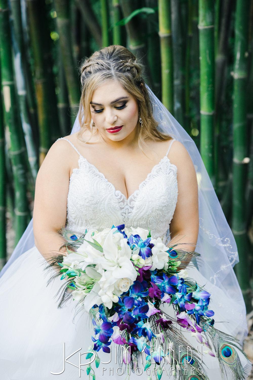 grand-tradition-wedding-tiffany_0033.JPG