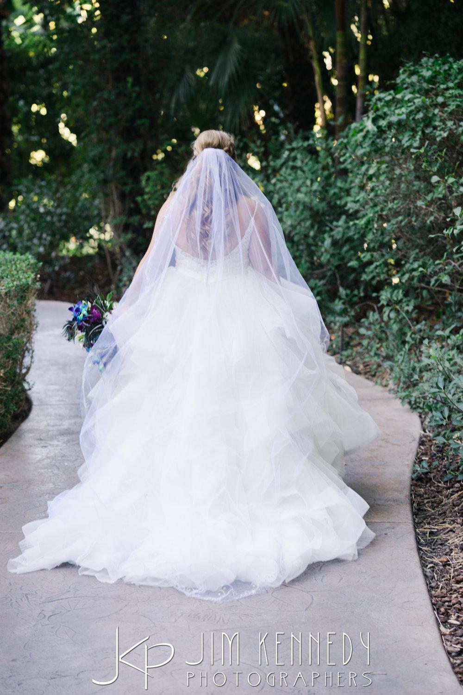 grand-tradition-wedding-tiffany_0034.JPG