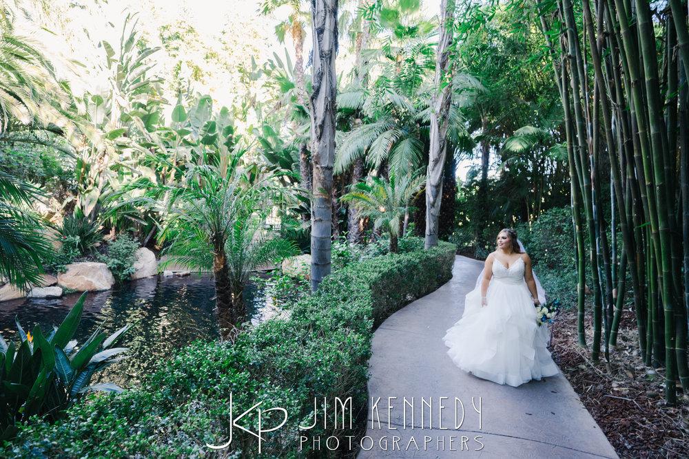 grand-tradition-wedding-tiffany_0035.JPG
