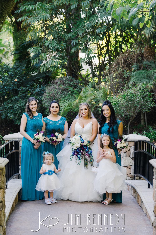 grand-tradition-wedding-tiffany_0038.JPG