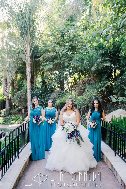 grand-tradition-wedding-tiffany_0039.JPG