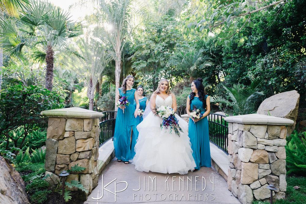 grand-tradition-wedding-tiffany_0040.JPG