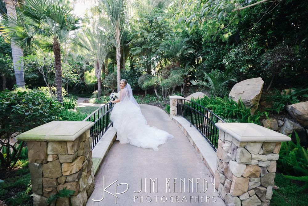 grand-tradition-wedding-tiffany_0041.JPG