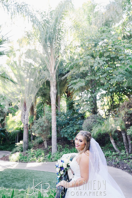 grand-tradition-wedding-tiffany_0042.JPG