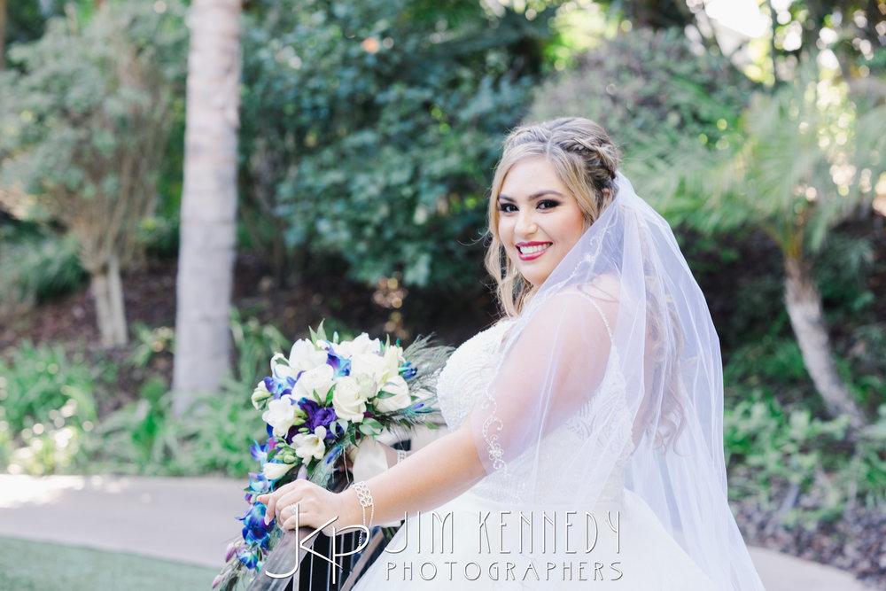 grand-tradition-wedding-tiffany_0043.JPG