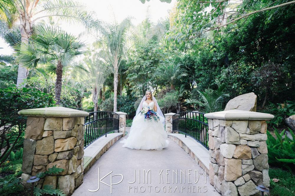 grand-tradition-wedding-tiffany_0044.JPG