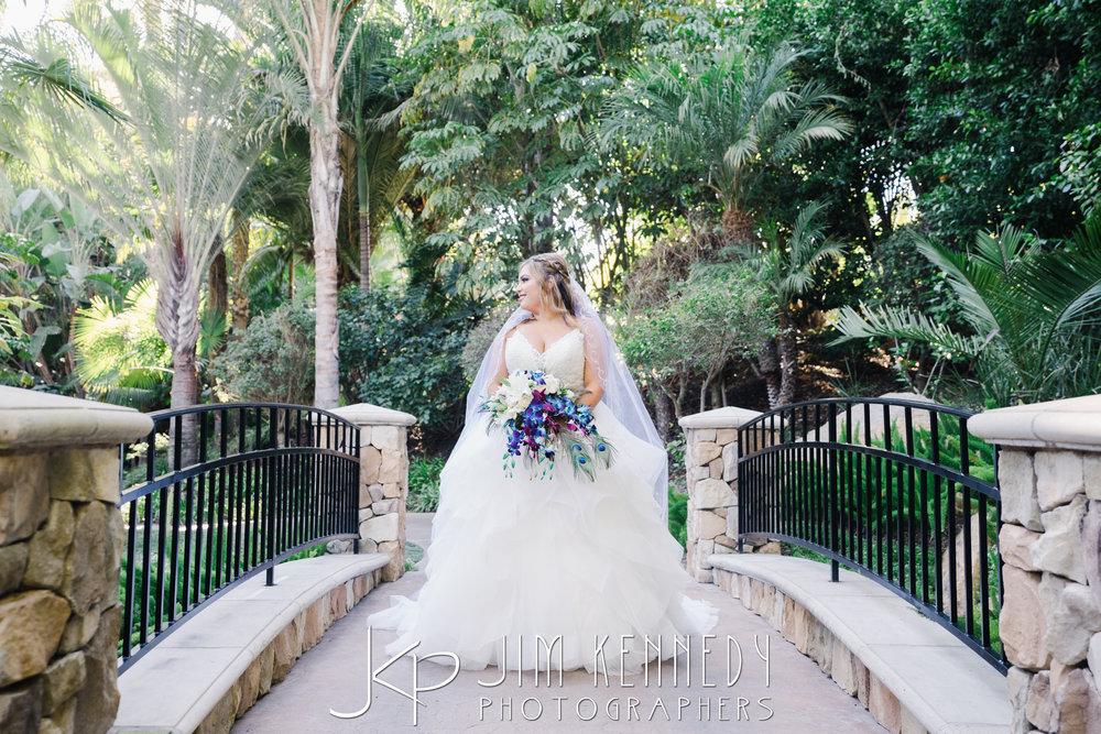 grand-tradition-wedding-tiffany_0045.JPG