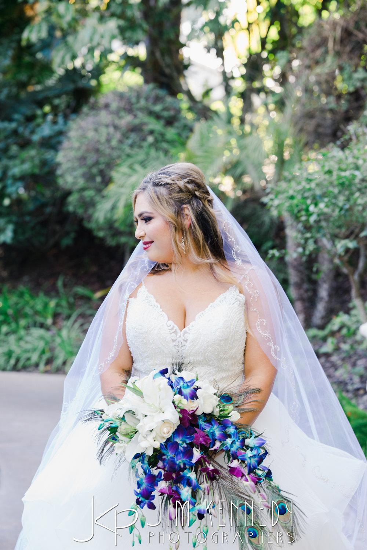 grand-tradition-wedding-tiffany_0046.JPG