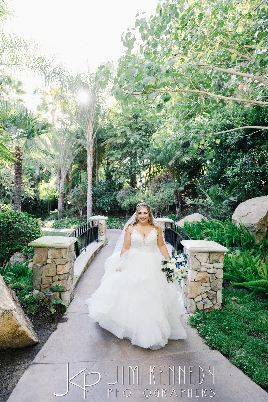 grand-tradition-wedding-tiffany_0047.JPG