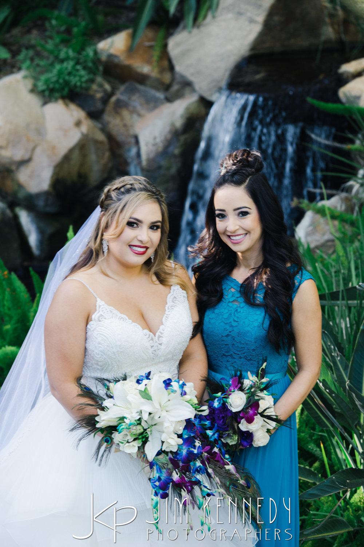 grand-tradition-wedding-tiffany_0050.JPG