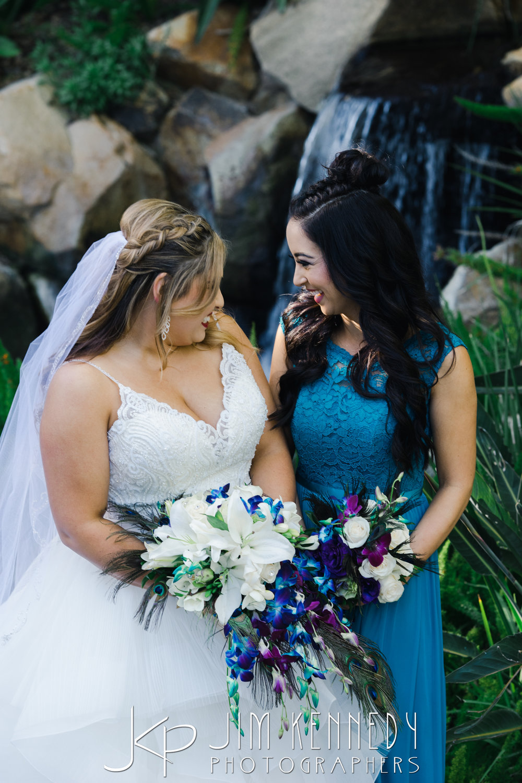 grand-tradition-wedding-tiffany_0051.JPG