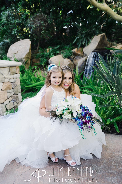 grand-tradition-wedding-tiffany_0052.JPG