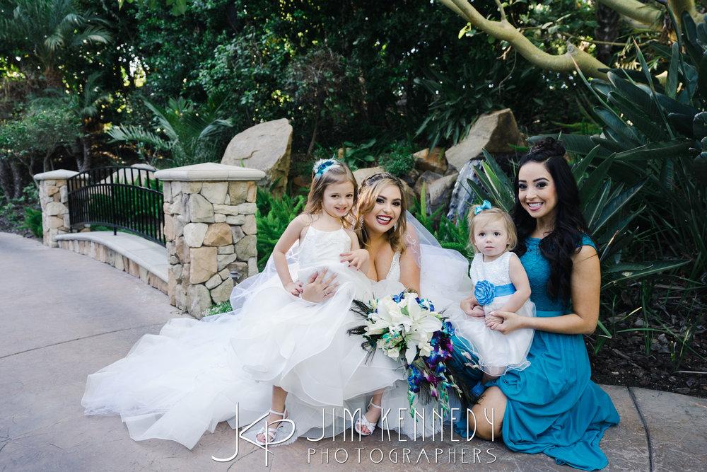 grand-tradition-wedding-tiffany_0053.JPG