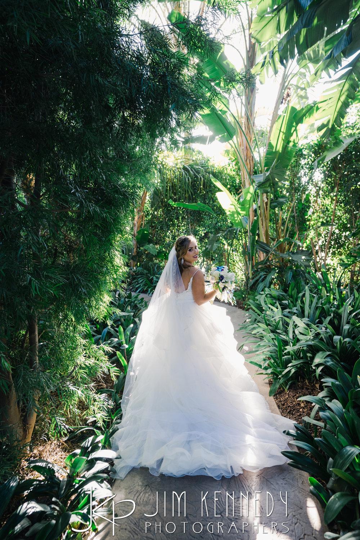 grand-tradition-wedding-tiffany_0054.JPG