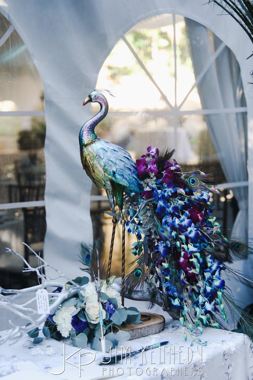 grand-tradition-wedding-tiffany_0056.JPG