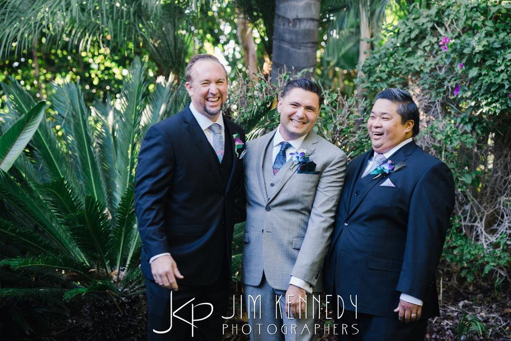 grand-tradition-wedding-tiffany_0060.JPG