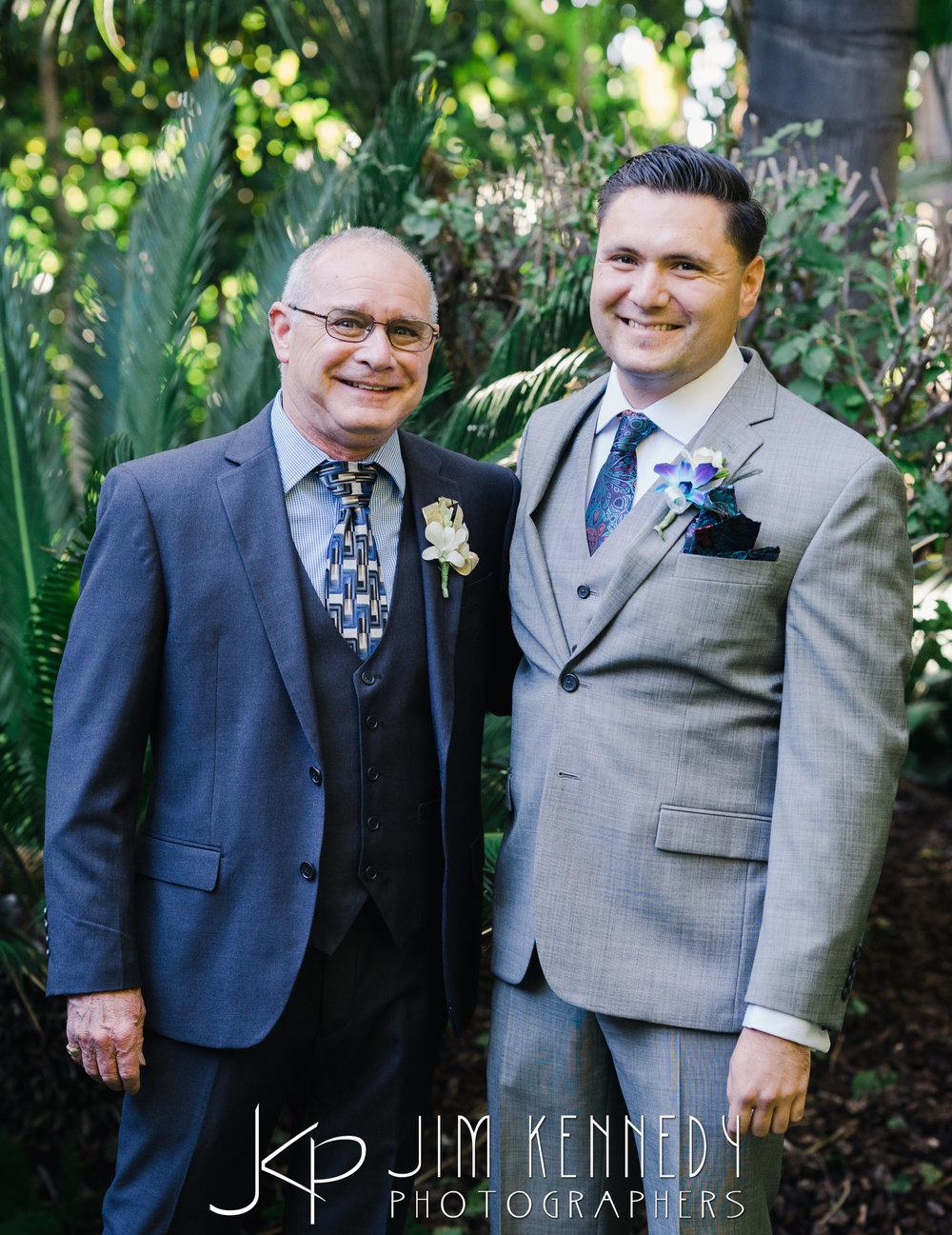 grand-tradition-wedding-tiffany_0063.JPG