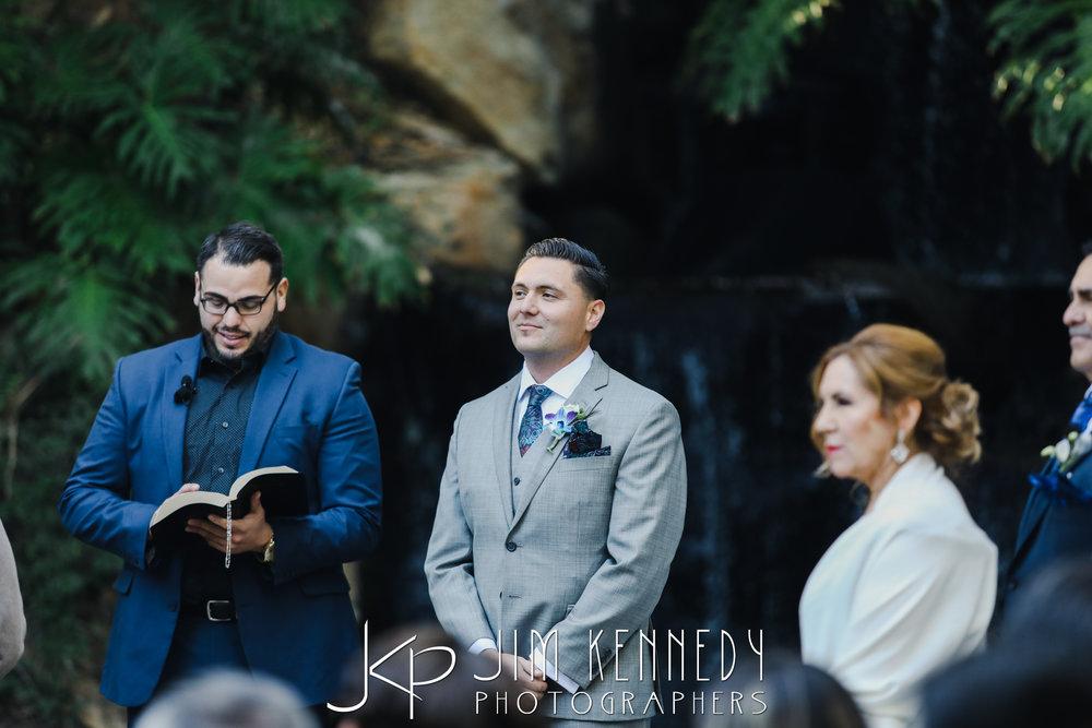 grand-tradition-wedding-tiffany_0065.JPG