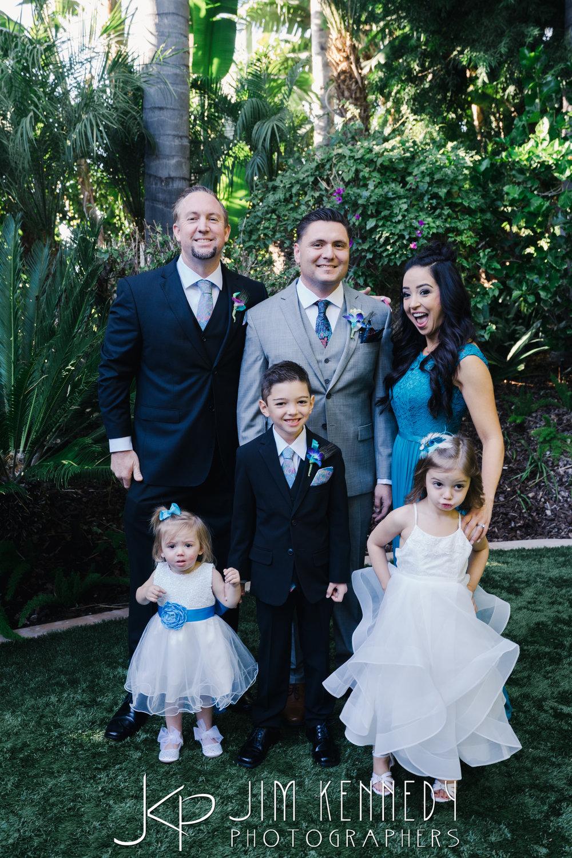 grand-tradition-wedding-tiffany_0064.JPG