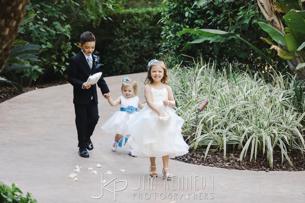 grand-tradition-wedding-tiffany_0066.JPG